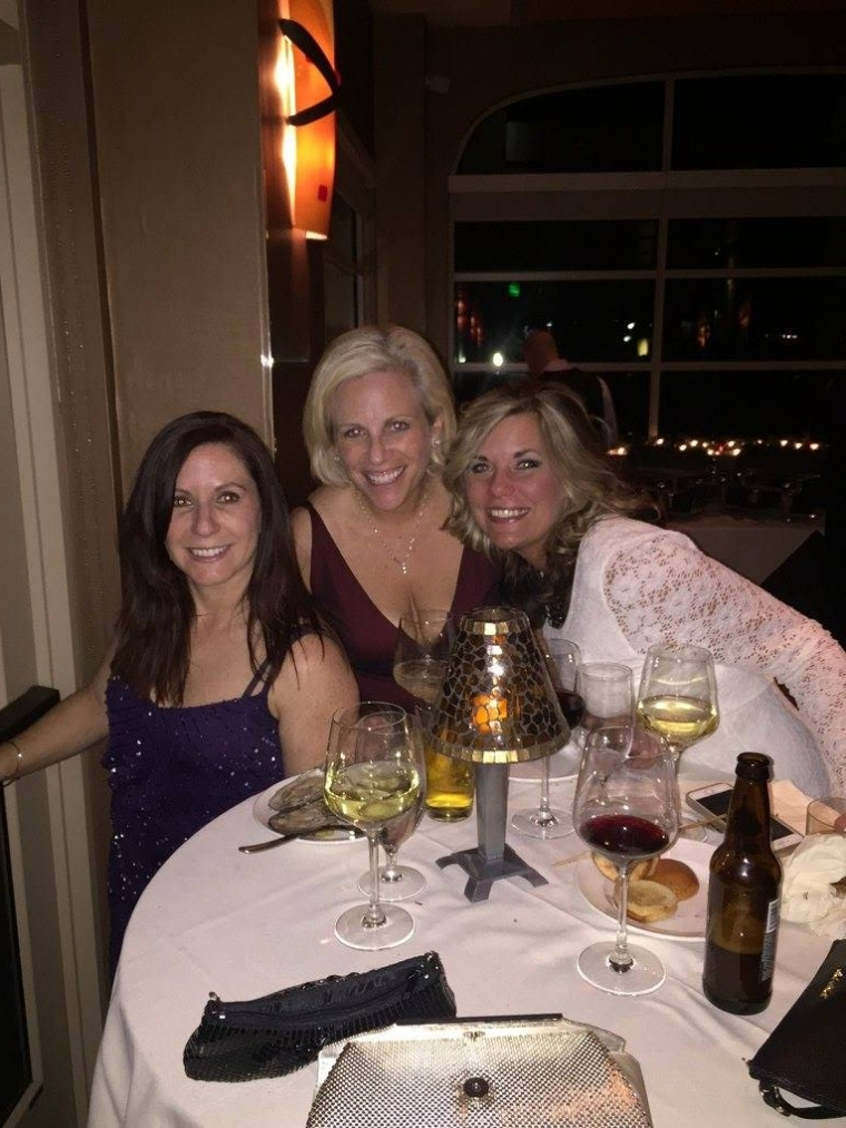 IHCL Holiday Party 2016 01