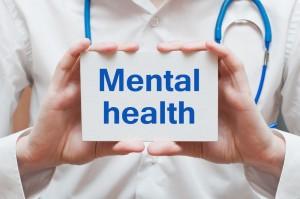 Physicians mental health