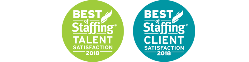 ihcl best of client and staffing 2018